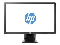 HP EliteDisplay E231 - LED monitor - Full HD (1080p) - 23""