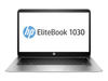 "HP EliteBook 1030 G1 - 13.3"" - Core m7 6Y75 - 16 GB RAM - 512 GB SSD"