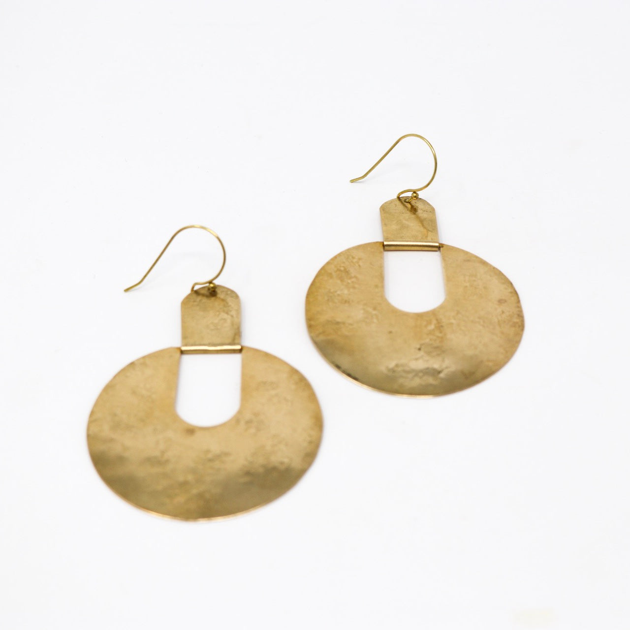 EGYPT Earrings
