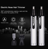 3 in 1 Trimmer Set
