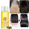 Hair Growth Faster Stop Hair Loss Treatment