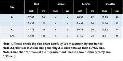 Fashion Men's Casual T-Shirts Short Sleeve Gradient O-Neck