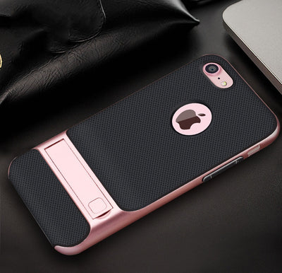 Phone Cover For iPhone  7 6 6S Xr Xs X 10 11 10s 10R Pro Max iPhone7 7Plus 6Plus S Plus Phone Cover Case