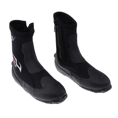 Scuba Diving Shoes