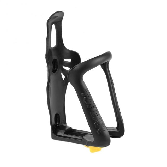 Elastic Drink Cup Water Bottle Holder Bracket Rack Cage for Cycling Mountain Road Bike Bicycle Adjustable