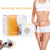 Slim Patch Fat Burning for Losing Weight Cellulite Removal
