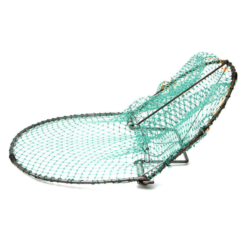 Heavy Duty Bird Net Live Trap Hunting Trapping Hunting Garden Supplies Pest Control