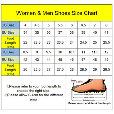 Non-Lock Men Women Leisure Cycling Shoes Road Bike MTB Shoes Sports Non-Slip River Trekking Sneakers Sandals