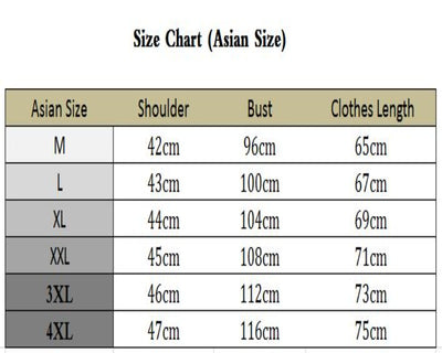 Men  Autumn V-Neck Pullover Sweater Men's Slim Fit Knitted Pullovers Men's Clothing Knitted Sweaters Pullover