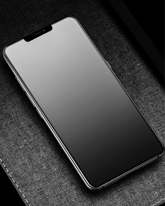Curved Full Cover Protective Glass for iPhone 12 11 Pro X XR XS Max Tempered Screen Protector iPhone 7 8 6S Plus Glass 10000D