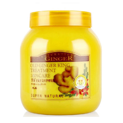 Moisturizing Hair Mask Damaged Repair Hair