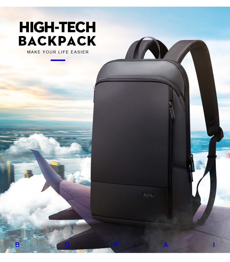 Ultralight Laptop Backpack