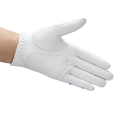 Men's Left Hand Golf Gloves