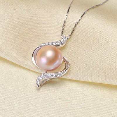 Fashion Pearl Pendant