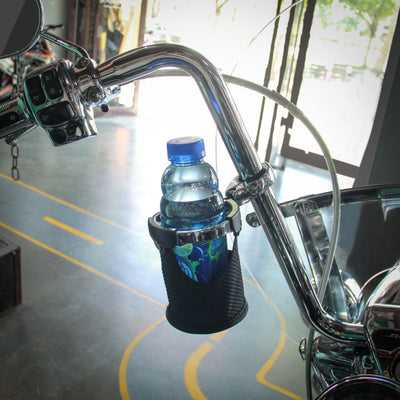 Motorcycle Drink Holder