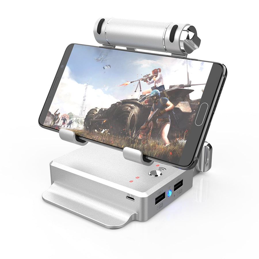 Portable Phone Holder for FPS Games