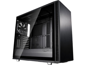 Tier 5 Gaming PC