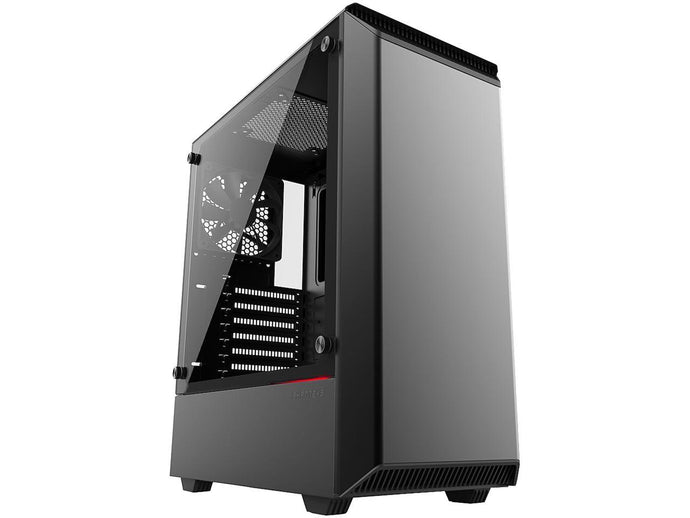 Tier 2 Gaming PC