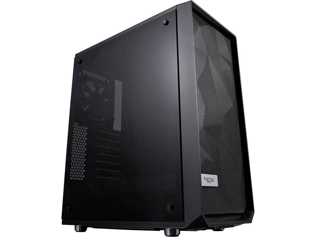 Tier 3 Gaming PC