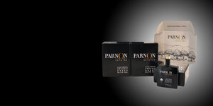 Ultra Premium Organic Greek Olive Oil | Parnon Estates