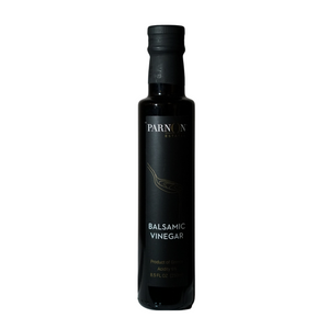 Parnon Estates Balsamic Vinegar - 250 mL