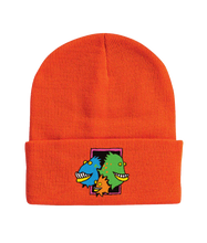 Load image into Gallery viewer, Beans Barton Beanie
