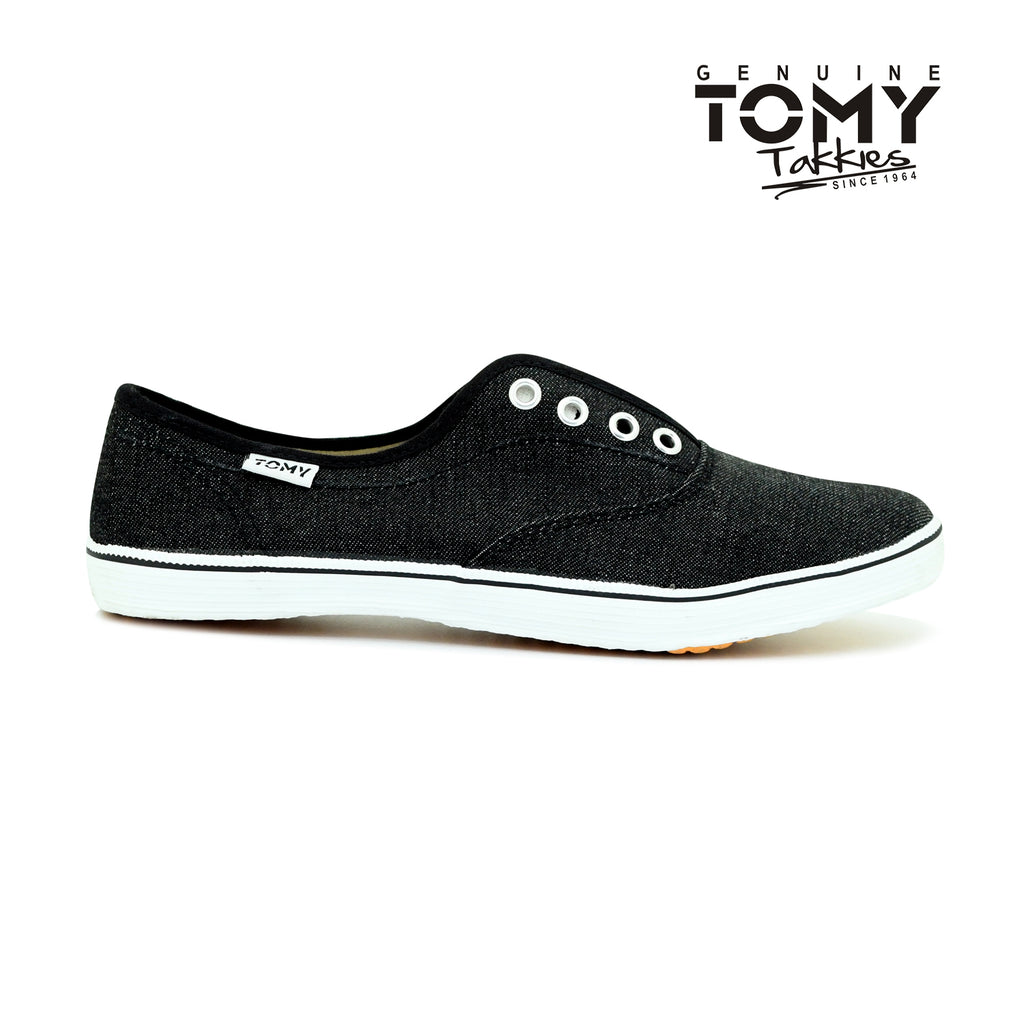 Tommy Takkies - Ladies