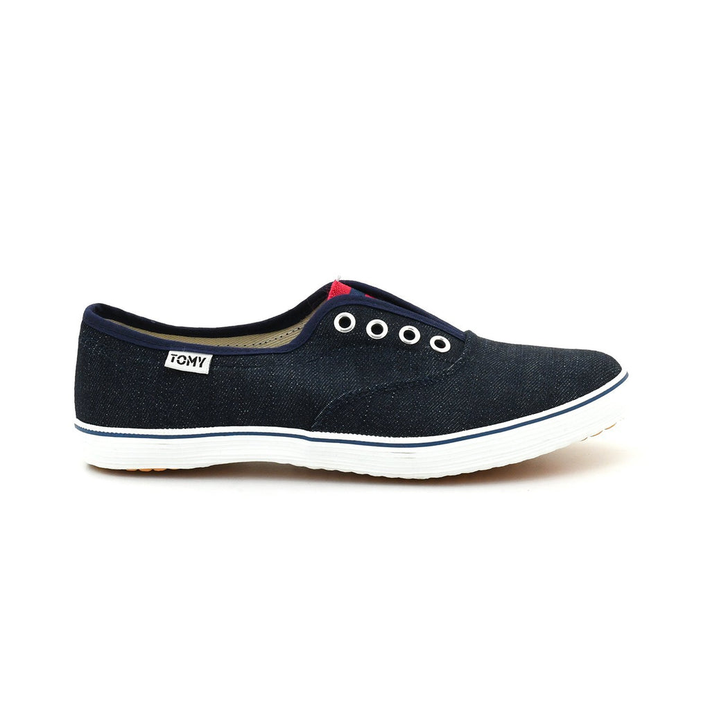 Tommy Takkies - Women