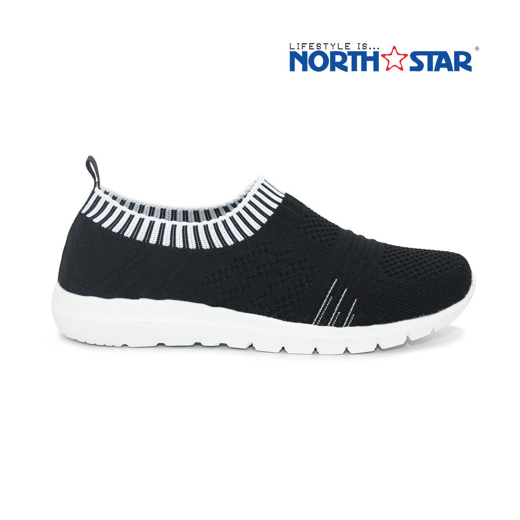 Northstar - Women