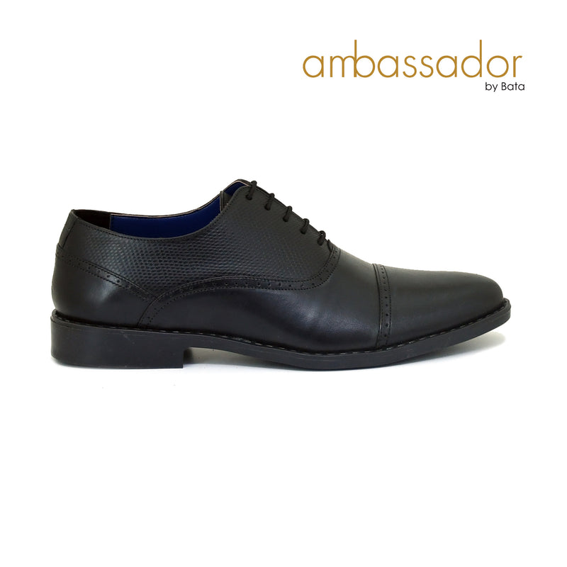 Ambassador - Men
