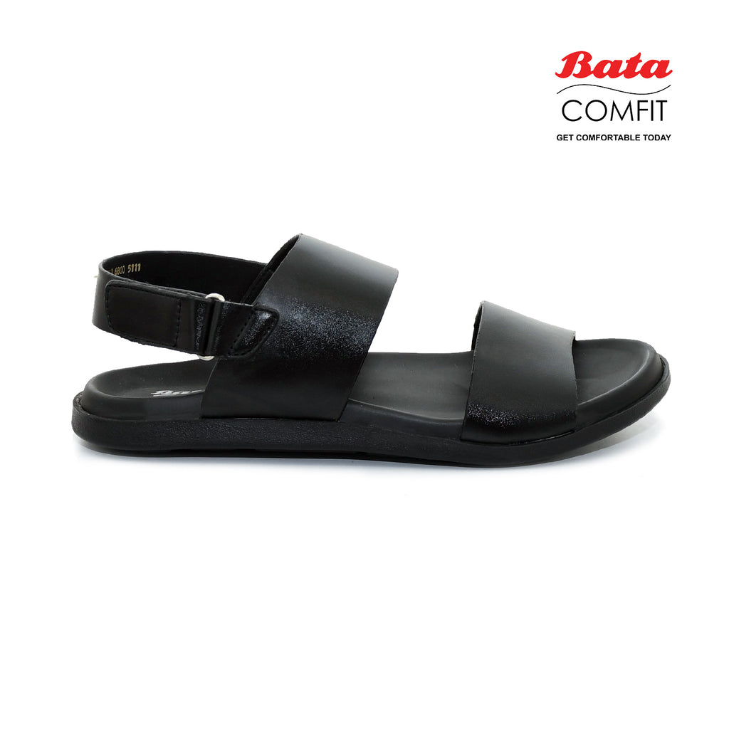 Bata Comfit - Men
