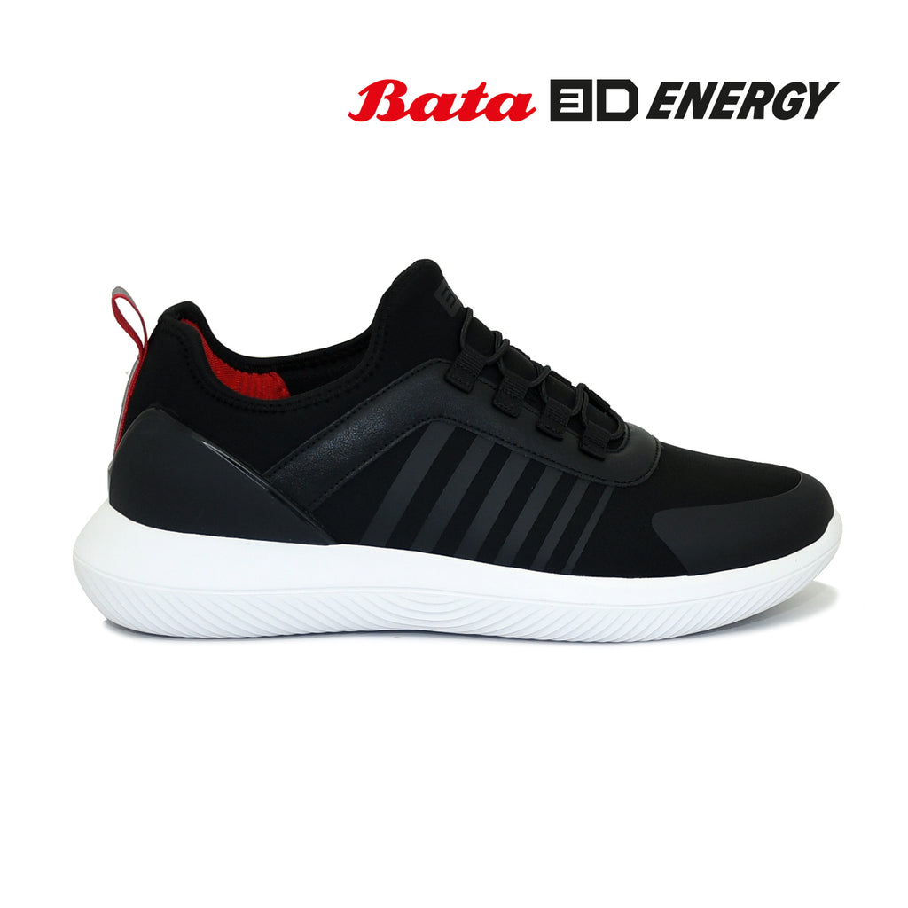 Bata 3D Energy - Men