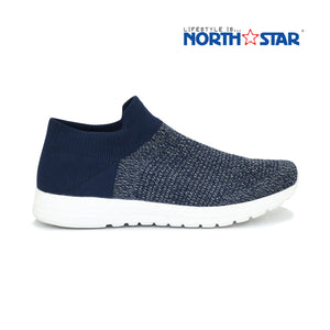 Northstar - Men