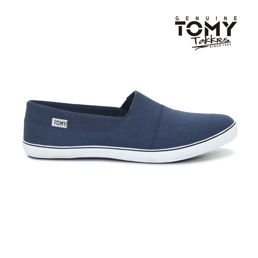 Tommy Takkies - Men