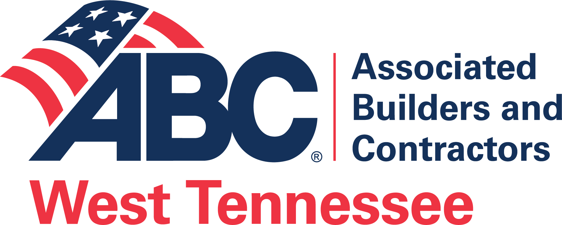 ABC of West Tennessee