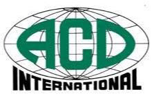 Associated Construction Distributors International