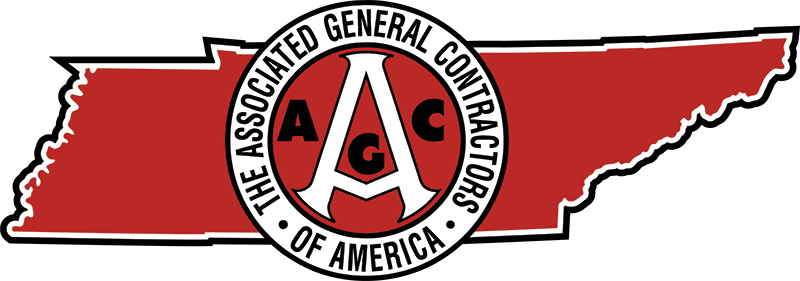 AGC of Tennessee