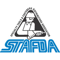 Specialty Tools and Fasteners Distributors Association
