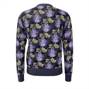 Chrisantheme Sweater KamiSama