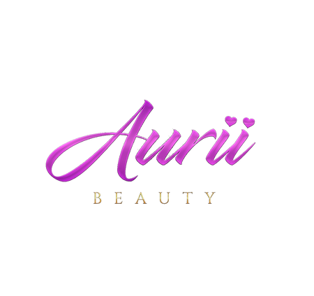 Aurii Beauty LLC