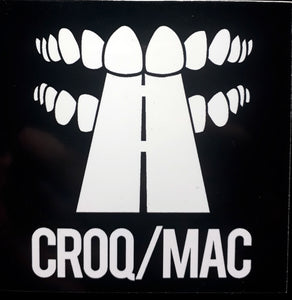 CROQ/MAC records