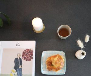 Hygge \\ The Best Kept Danish Secret to a Cozy Life