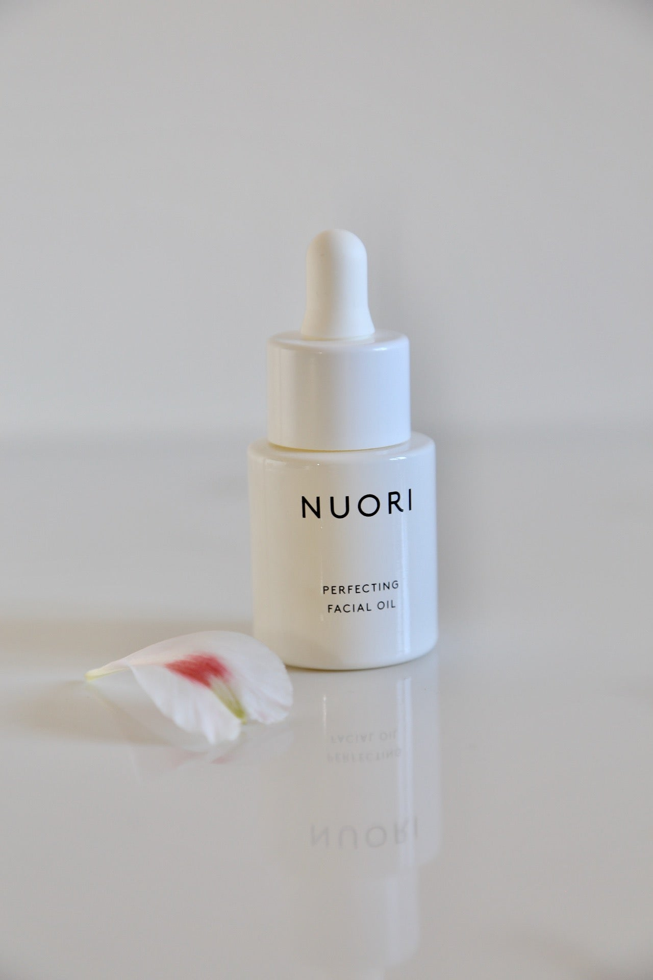 Perfecting Facial Oil - Noli