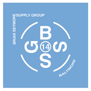 Brian Seymore Supply Group