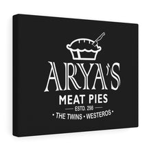 Load image into Gallery viewer, Arya's Meat Pies