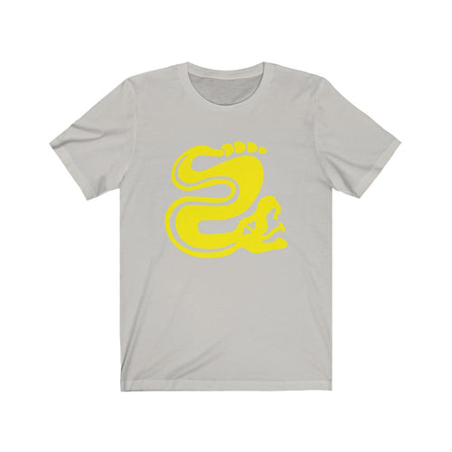 Silver Snakes Legends of The Hidden Temple Team Tee Group Halloween Costume