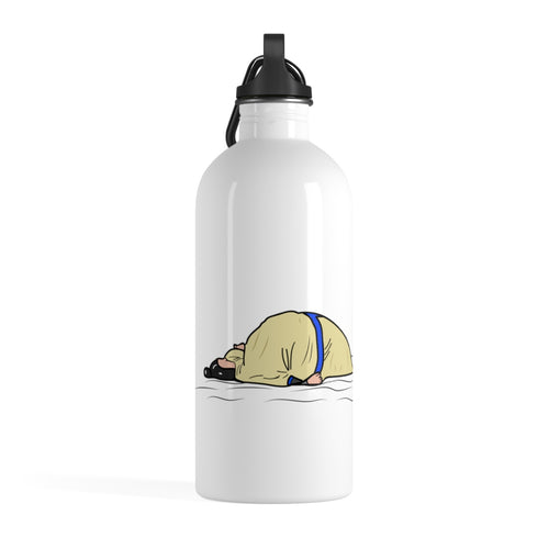 The Office Andy Bernard Sumo Suit Bottle