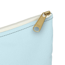 Load image into Gallery viewer, Jorah The Explorer Accessory Zipper Pouch