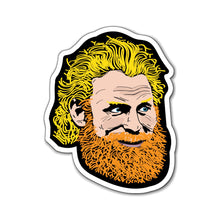 Load image into Gallery viewer, Tormund Giantsbane Magnet
