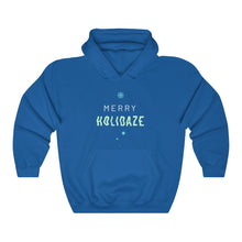 Load image into Gallery viewer, Merry Holidaze Hoodie